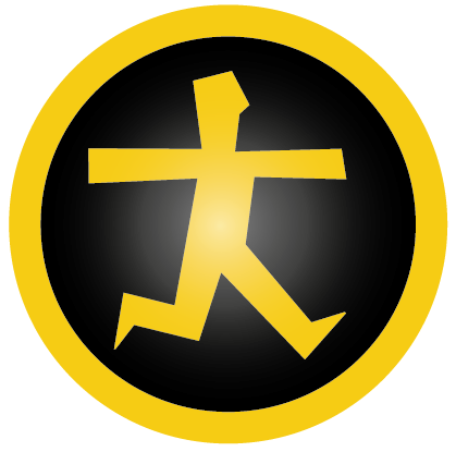 logo van DDAI, toegankelijkheidsverklaring