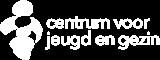 logo-cjg-wit