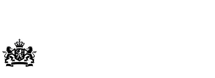 logo-ministerie-economische-zaken-wit