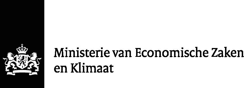 logo-ministerie-economische-zaken-zwart