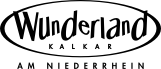 logo-wunderland-zwart