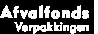 logo-afvalfonds-verpakkingen-wit