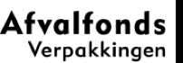 logo-afvalfonds-verpakkingen-zwart