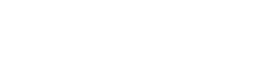 logo-cvo-wit