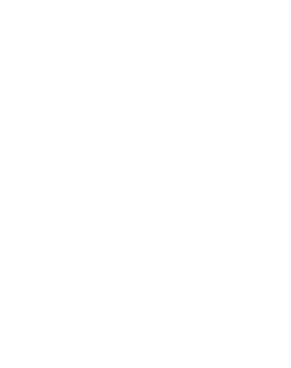 logo-dirkzwager-wit