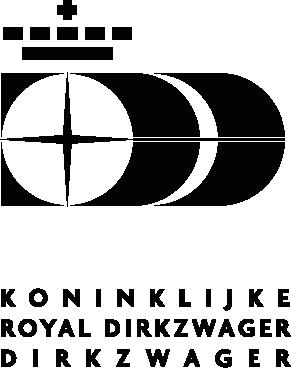 logo-dirkzwager-zwart