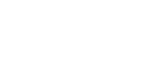 Logo JGZ Zuid-Holland West wit