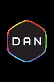 afbeelding logo DAN