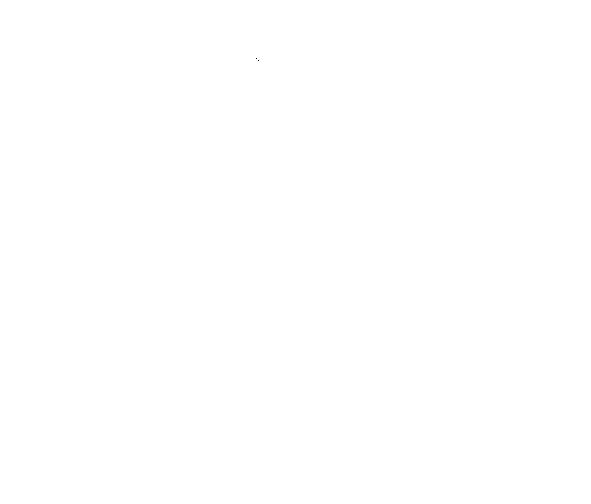 Wit logo, Gemeente Ede