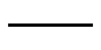 Zwart logo, Openbaar ministerie
